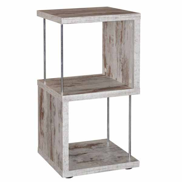 Sticks Standregal 0510 00 eiche antik